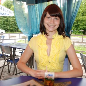 Single frauen aus rendsburg