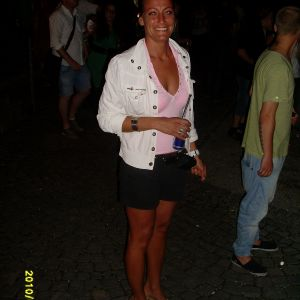 Partnersuche bad aibling